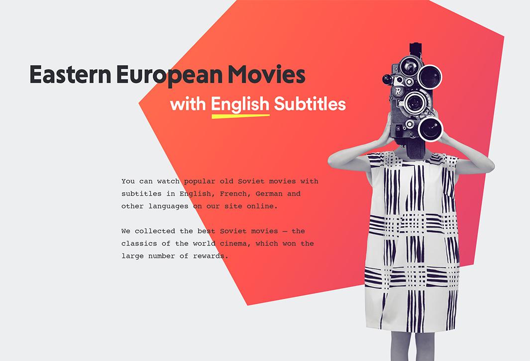 easterneuropeanmovies.com