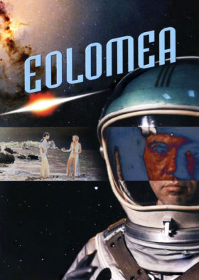 Eolomea (Eolomea)