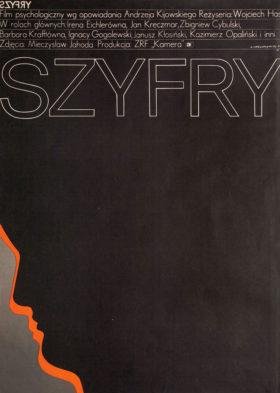 Szyfry (The Codes)