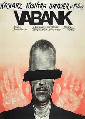 Vabank (Vabank)