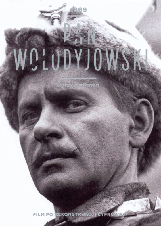 Colonel Wolodyjowski with english subtitles