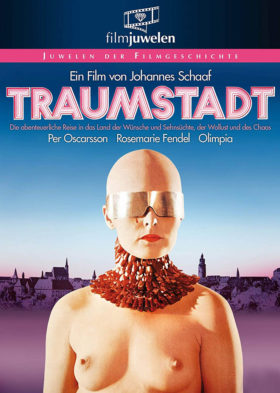 Traumstadt (Dream City)
