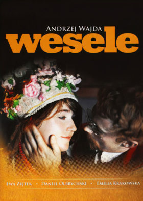 Wesele (The Wedding)