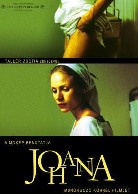Johanna (Johanna)