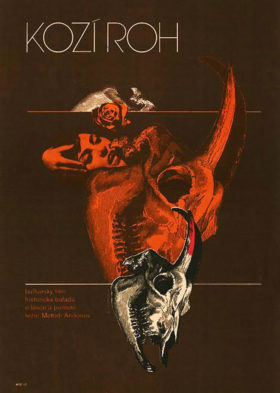 Козият рог (The Goat Horn)