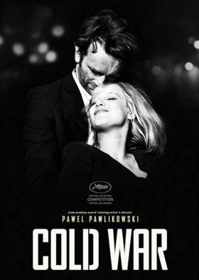 Zimna wojna (Cold War)
