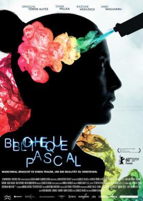 Bibliothèque Pascal (Bibliothèque Pascal)