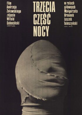 Trzecia część nocy (The Third Part of the Night)
