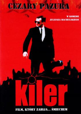 Kiler (Killer)
