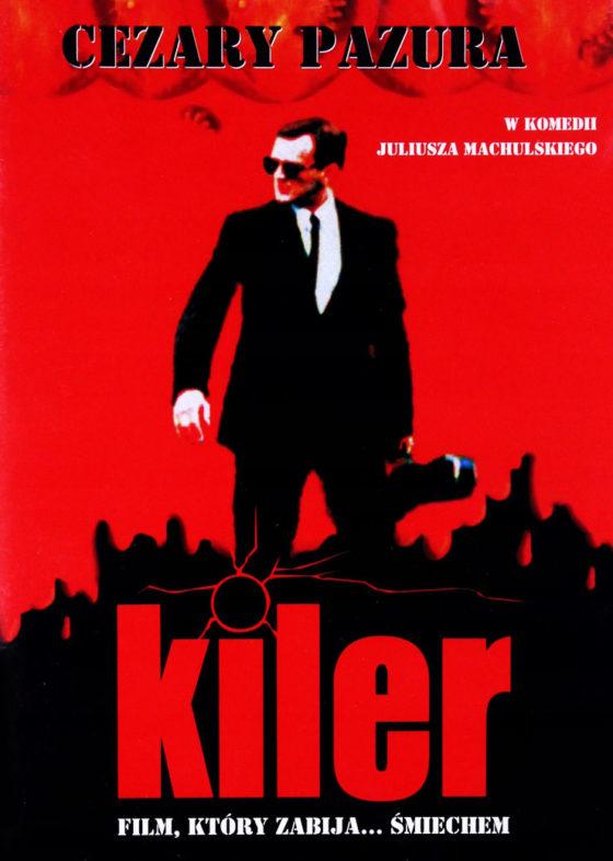Killer with english subtitles