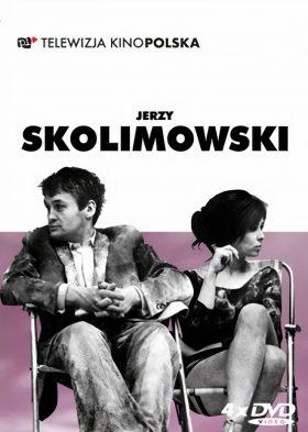Short films by Jerzy Skolimowski (Short films by Jerzy Skolimowski)