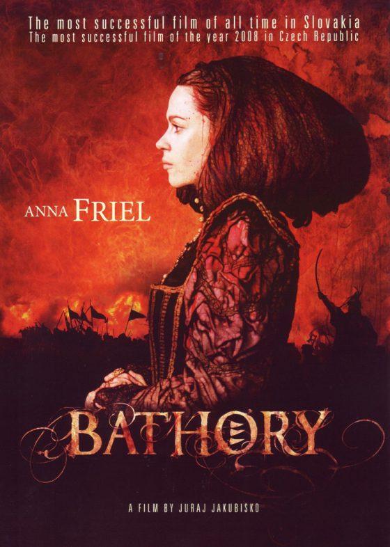 Bathory: Countess of Blood with english subtitles